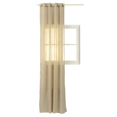 cortinado porto leroy merlin. Black Bedroom Furniture Sets. Home Design Ideas