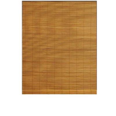 Estore de bambu para exterior carbonizado leroy merlin - Estores bambu leroy merlin ...