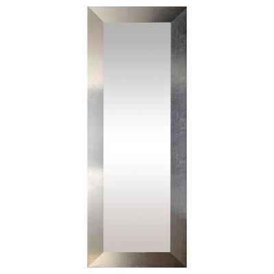 Espelho ibiza prata leroy merlin - Molduras leroy merlin ...