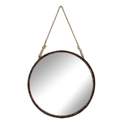 Espelho corda cobre leroy merlin - Molduras leroy merlin ...