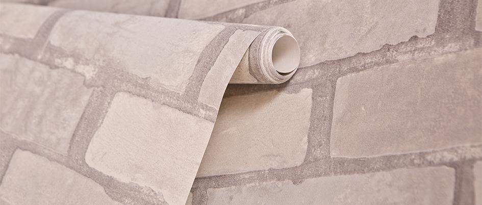 leroy merlin rolos necess rios para aplica o de papel de parede. Black Bedroom Furniture Sets. Home Design Ideas