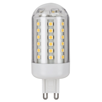 But Luminaire Salon Leroy Merlin Led G9