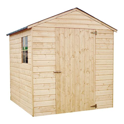 cerca de madeira para jardim leroy merlinLeroy Merlin – Jardim