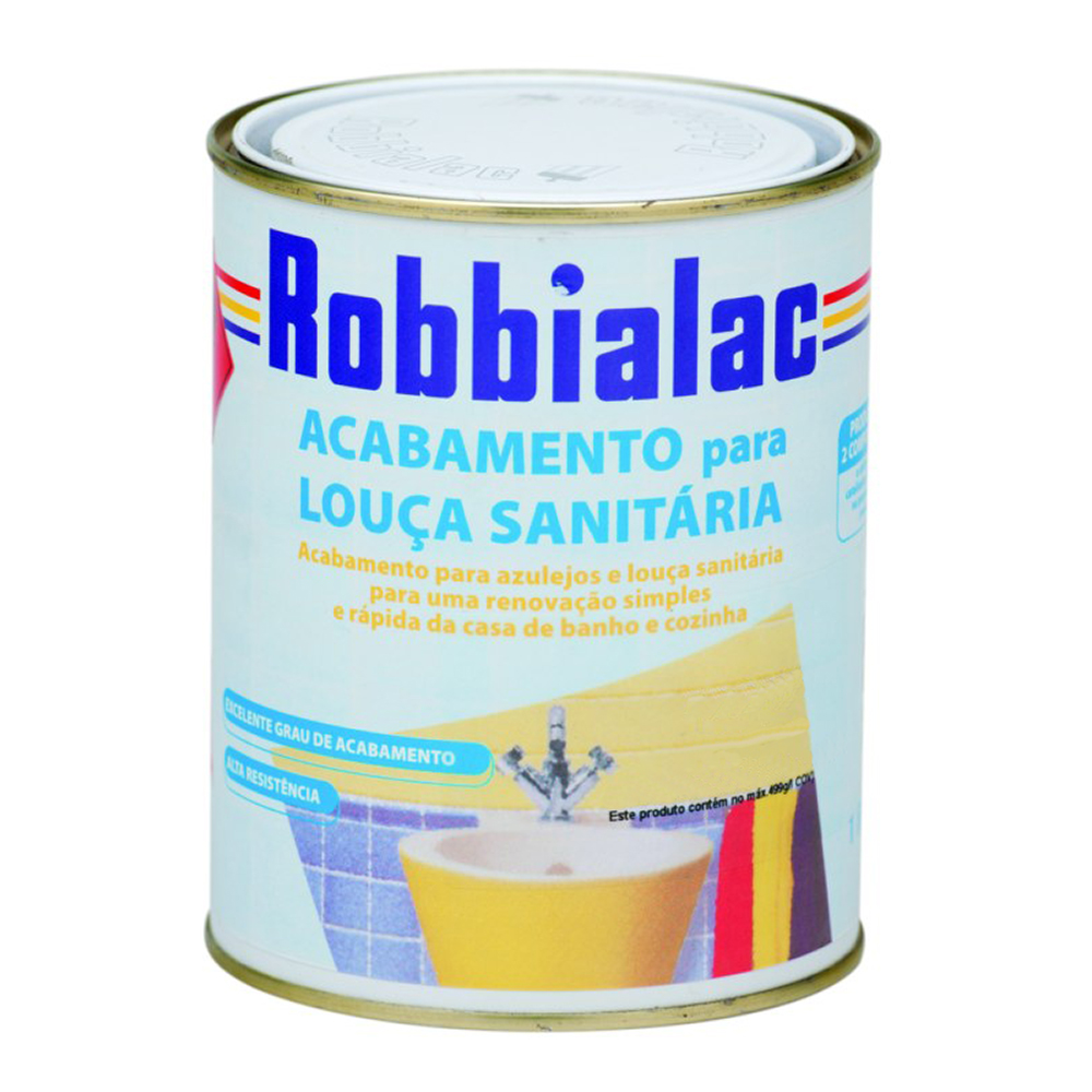 Leroy merlin pintura de interior for Pintura plastica leroy merlin