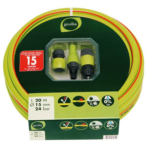 cerca de madeira para jardim leroy merlin:Mangueiras + Mangueiras em kit + Porta-mangueiras equip +