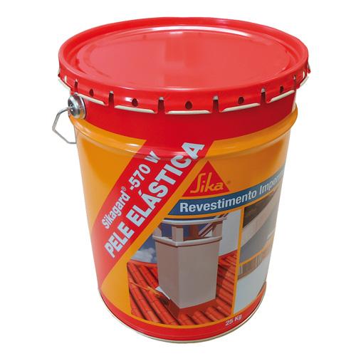 Leroy merlin telhados e coberturas for Guaina liquida leroy merlin
