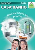 Catálogo de Casa de Banho