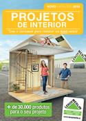 Projetos de Interior