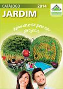 Catálogo de Jardim
