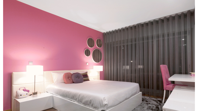 cosse de sarrasin leroy merlin. Black Bedroom Furniture Sets. Home Design Ideas