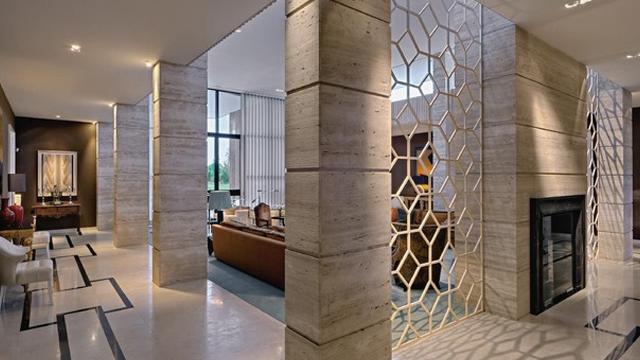decoracao de interiores na maia de arquitetura e decoração de
