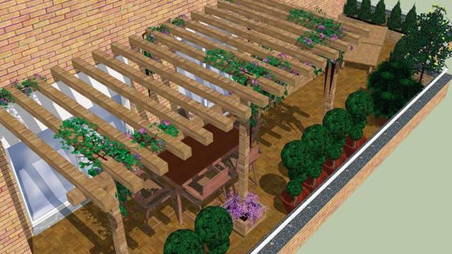 decoracao jardim leroy merlin : decoracao jardim leroy merlin ? Doitri.com