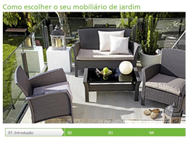 mesa de jardim jumbo : mesa de jardim jumbo:Como escolher o seu mobiliário de jardim Manutenção de móveis