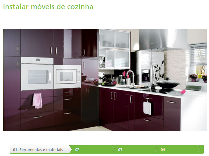 muebles de cocina sueltos ideas de disenos