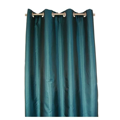 Produtos decora o cortinas e cortinados cortinados - Cortinados modernos ...