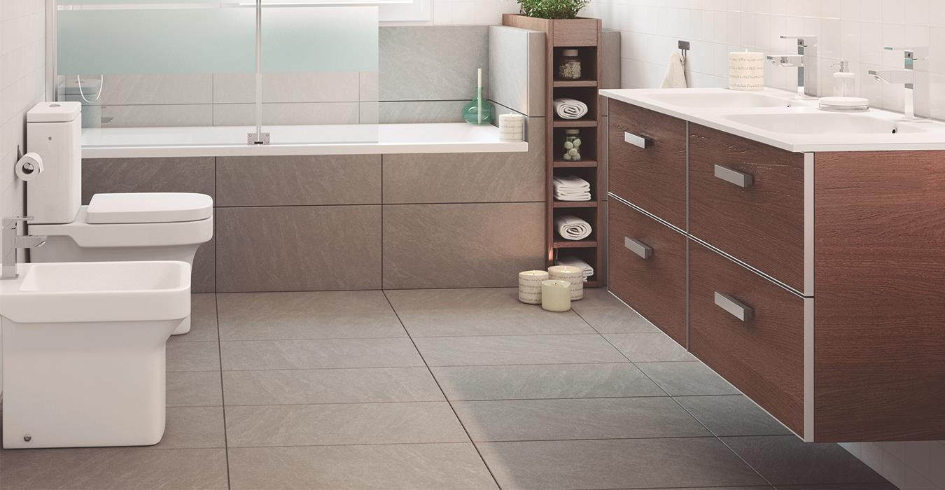 leroy merlin catalogo stunning catalogo leroy merlin. Black Bedroom Furniture Sets. Home Design Ideas